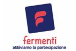 Unione Romagna Faentina logo