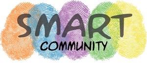 logosmartcommunity.bmp