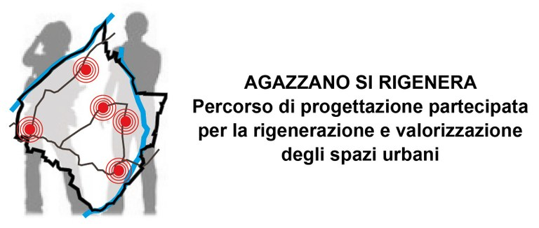 agazzano 2016 logo