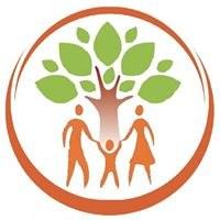 Berceto  logo progetto