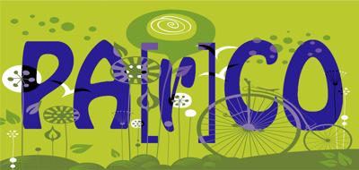 Comune Campagnola logo