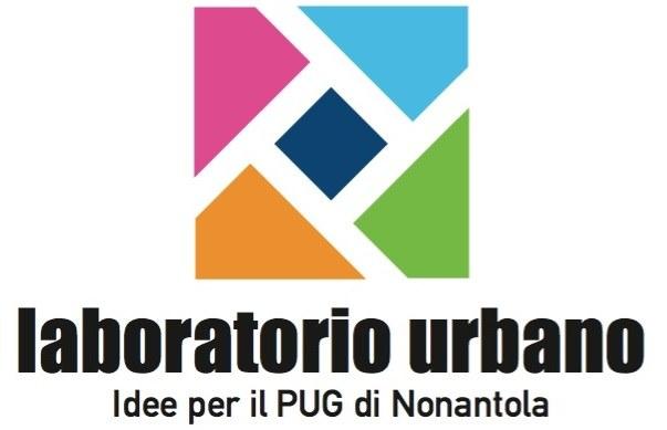 Comune Nonantola logo