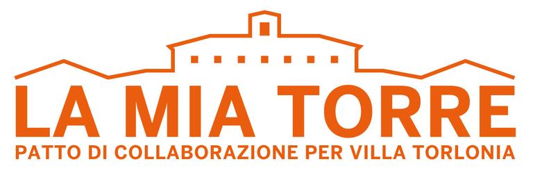 S.Mauro Pascoli logo progetto