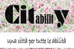 Comune Santarcangelo logo