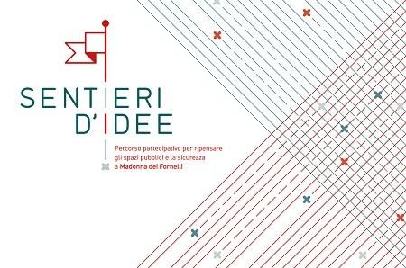 San Benedetto logo