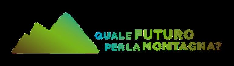 Unione Valle Savio banner