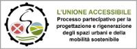 Unione Vlanure Valchero banner