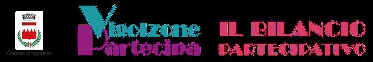 Vigolzone partecipa banner