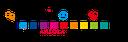 Anzola logo.png