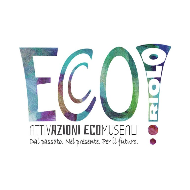 Atlantide logo 2020.jpg