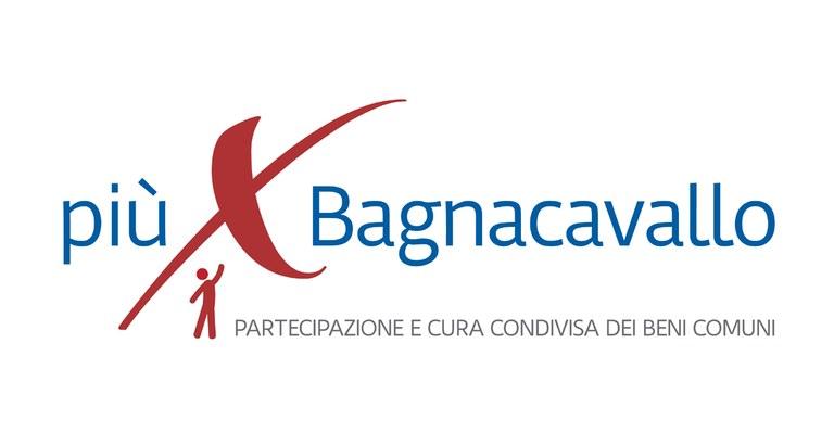Bagnacavallo logo progetto