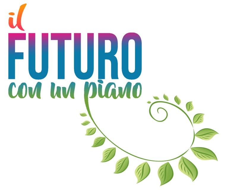 Bertinoro logo.jpg