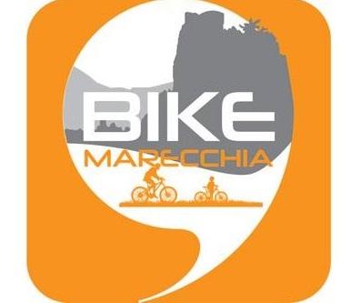 bikemarecchialogo.jpg