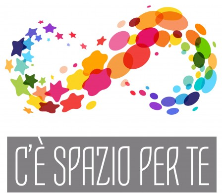 Conselice 2020 logo.jpg