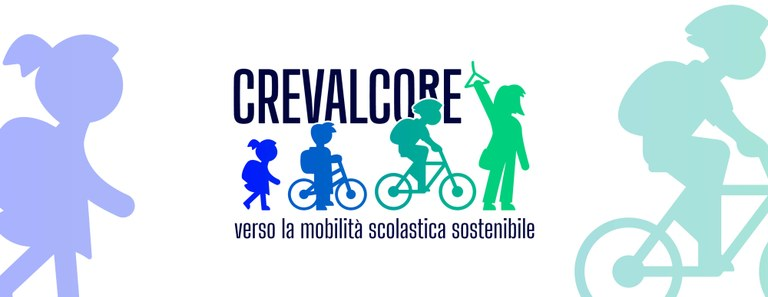 Crevalcore logo.jpg