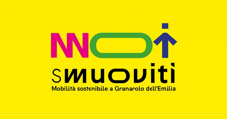 Granarolo logo 2020.jpg