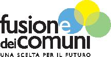 logo fusione S.Ilario