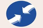 Logo Ri-generazioni Casalecchio