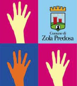 logo Ri-generazioni Zola