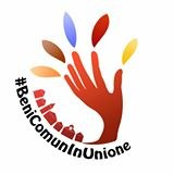 logo Unione Savena Idice 2015