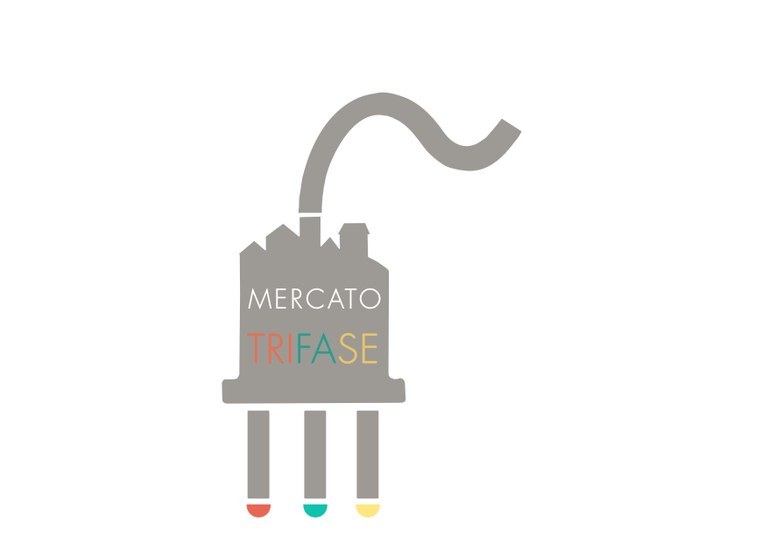 Mercato Saraceno logo.jpg