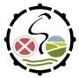 Unione Valnure Valchero logo progetto