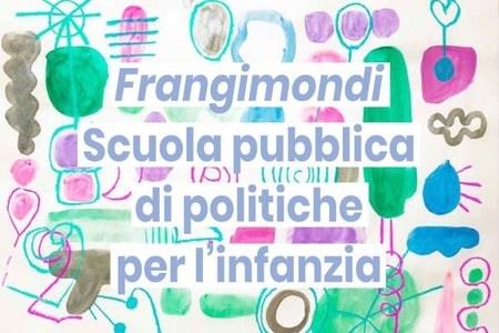 Frangimondi