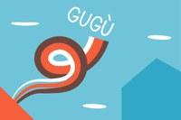 Gugù – la scuola al megafono