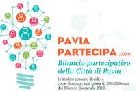 Anche a Pavia e Cormano il Bilancio è Partecipato