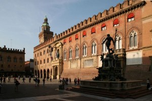 Bologna, Bilancio di previsione 2019-2021
