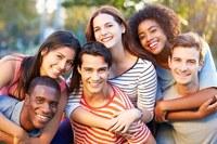 Bologna, un bando per co-progettare le politiche giovanili
