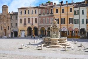 Comune di Cesena, terminata la prima fase di 'Carta bianca'
