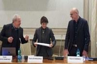 """ForumPA : """"Libro bianco sull'innovazione della PA"""""""