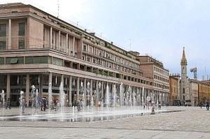 Nuovo Regolamento di partecipazione del Comune di Reggio Emilia