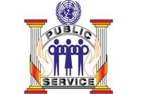 P.A. innovativa, un premio dalle Nazioni Unite