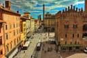 Piani Urbani della Mobilità Sostenibile, lo stato dell'arte in Emilia-Romagna