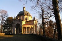 "Varese, una città ""bene comune"""