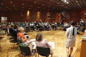 1° Giornata della Partecipazione, i risultati del laboratorio di scrittura
