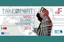 'T.A.K.E. PART': partecipazione diretta e democrazia digitale
