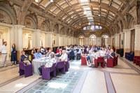 A Bologna la Conference on Citizens Engagement 2019