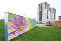 Milano, Patti di collaborazione per la rigenerazione dei quartieri