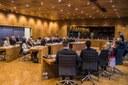 """Belgio, l'esperimento democratico del """"senato popolare"""""""
