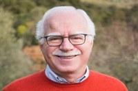 Beni comuni, il 14 novembre primo seminario a Bologna