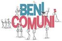 Beni comuni, tre seminari sull'amministrazione condivisa