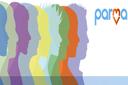 Bilancio partecipativo del Comune di Parma