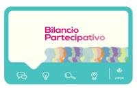 Bilancio partecipativo del Comune di Parma per il triennio 2019/2021