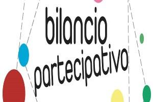 Bilancio partecipativo di Imola: strategie per una governance condivisa delle risorse