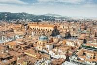 Bologna, 425 proposte per il Bilancio partecipativo 2019