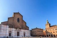 Bologna, Bilancio partecipativo 2019