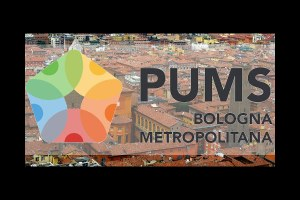 Bologna: Prosegue il percorso partecipativo relativo al PUMS